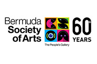 BSOA logo